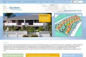 Cocololoa Apartments