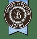 Inbound Marketing Bliss